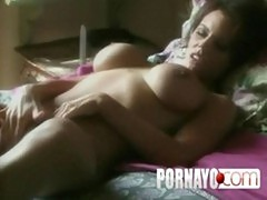 Big titty chicks minka erika bella brittany andrews-3
