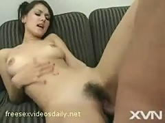 Maria ozawa uncensored sex