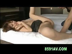2010 Top 10 japanese hot AV girl 6th...