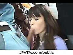 Japan Public Sex - Asian Teens Exposed Outdoor - vid23