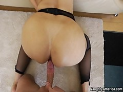 Asian1on1 - Katsuni
