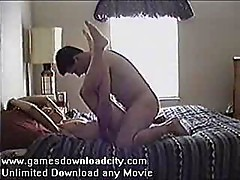 hidden camera sex girlfriend sex tape