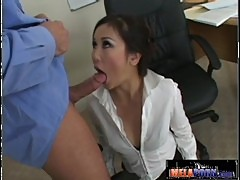 D tanaka asian sex