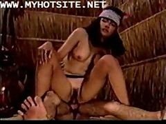 Village sex video