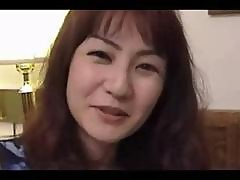 Japanese wife get fucked