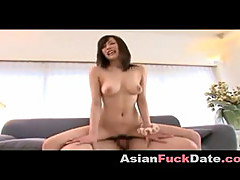 Mosaic: Perfect Japanese Wife
