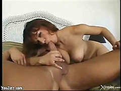 Big tit Asian slut fucked