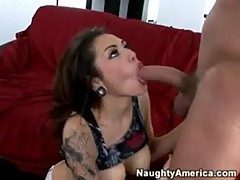Adrenalynn - i have a wife