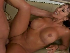 Ava devine says she loves it
